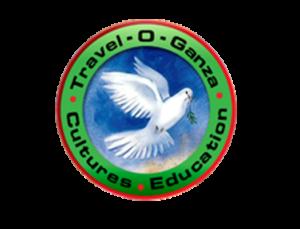 Amazing Travel Club