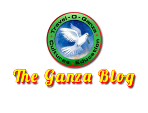 How to Post to the Ganza Blog