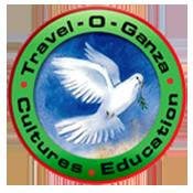 Travel O Ganza Subscribe Form