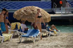 Puerto Rico 2015 - Travel O Ganza