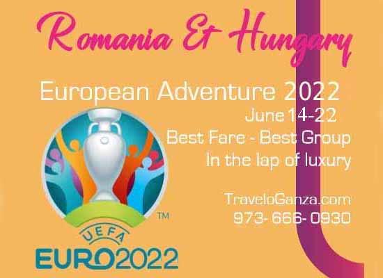 Hungary-Romania2022