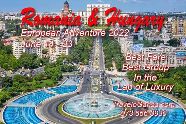 2022-Romania-Hungary-Travel-O-Ganza-2