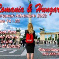 2022-Romania-Hungary-Travel-O-Ganza
